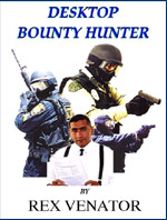 bounty hunter code book pdf